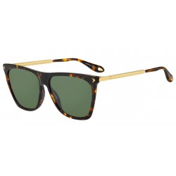 Givenchy GV 7096/S PHW HAVGREEN H-GREEN