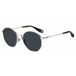 Givenchy GV 7093/S 010 PALLADIUM-GREY