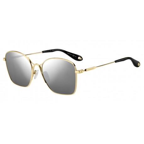 Givenchy GV 7092/S J5G GOLD-YELLOW
