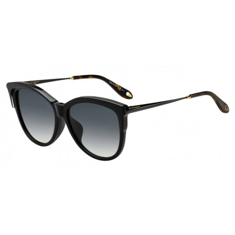 Givenchy GV 7084/F/S HDA BEIGE BLK-YELLOW