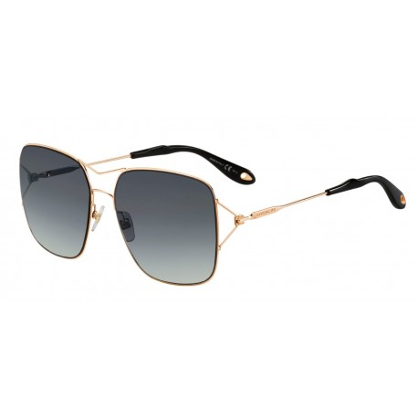 Givenchy GV 7004/S DDB GOLD COPP-YELLOW