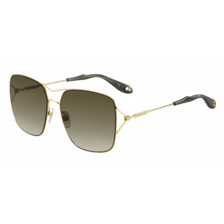 Givenchy GV 7004/S J5G GOLD-YELLOW