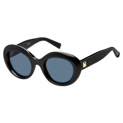 Max Mara MM PRISM V 807 - BACK - BLACK