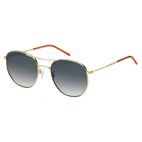 Tommy Hilfiger TH 1619/G/S J5G GOLD-YELLOW