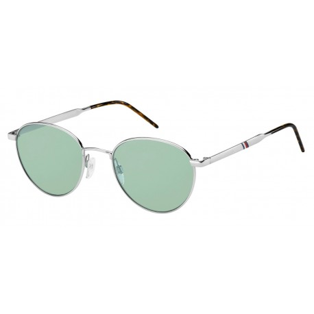 Tommy Hilfiger TH 1654/S 010 PALLADIUM-GREY