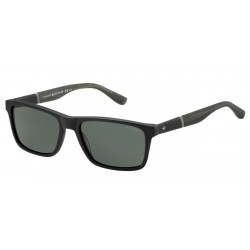 Tommy Hilfiger TH 1405/S KUN BK MTTBLK-BLACK