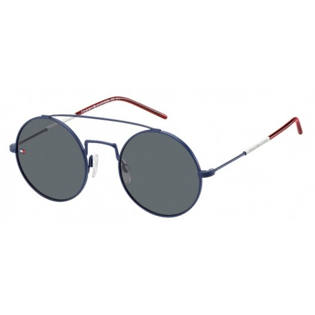 Tommy Hilfiger TH 1600/S 4E3 RED BLUE R-RED