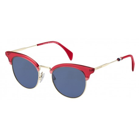 Tommy Hilfiger TH 1539/S C9A RED-RED