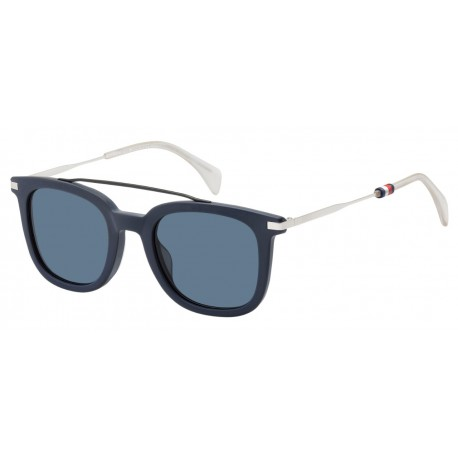 Tommy Hilfiger TH 1515/S PJP BLUE-BLUE