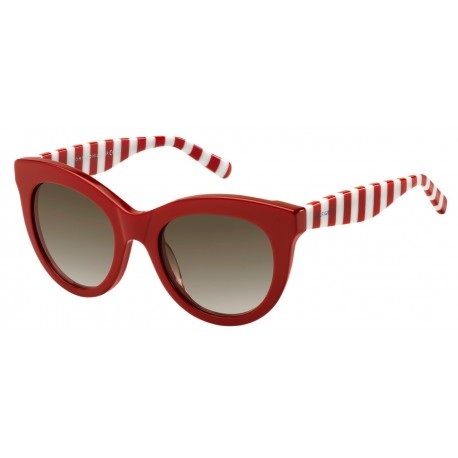 Tommy Hilfiger TH 1480/S C9A RED-RED