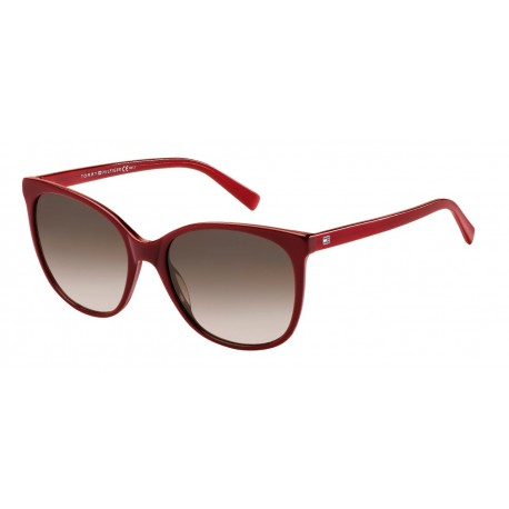 Tommy Hilfiger TH 1448/S A1C RED-RED