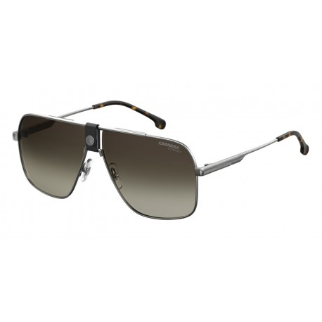 Carrera 1018/S 6LB RUTHENIUM-GREY