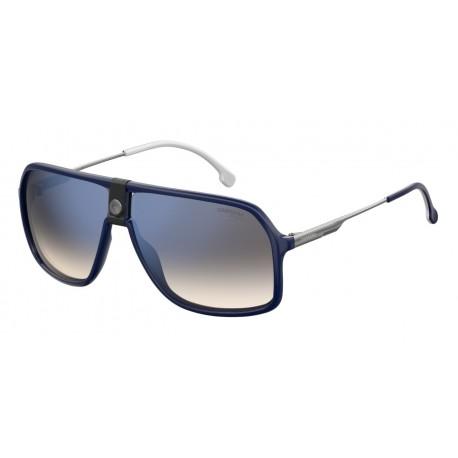 Carrera 1019/S PJP BLUE-BLUE
