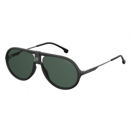 Carrera 1020/S 003 MTT BLACK-BLACK