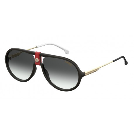 Carrera 1020/S Y11 GOLD RED G-YELLOW