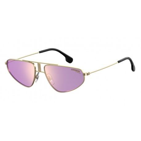 Carrera 1021/S S9E GOLD VIOL-YELLOW