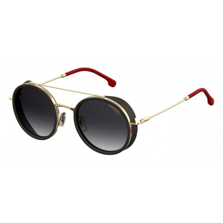 Carrera 167/S Y11 GOLD RED G-YELLOW