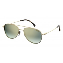 Carrera 187/S 06J GOLD HAVN-YELLOW