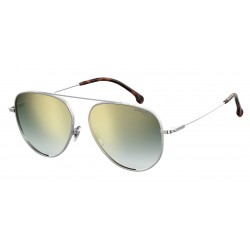 Carrera 188/G/S 010 PALLADIUM-GREY