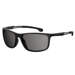 Carrera 4013/S 807 BLACK-BLACK