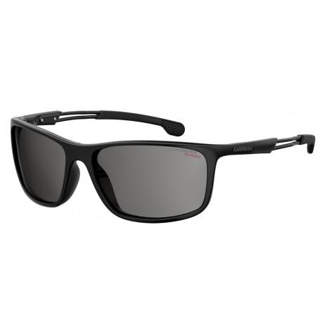 Carrera 4013/S 807 BLACK-BLACK