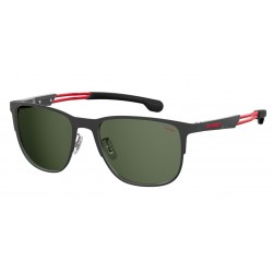Carrera 4014/GS 284 BLK RUTH B-BLACK