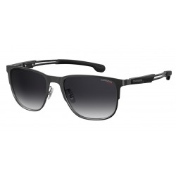 Carrera 4014/GS V81 DKRUT BLK-GREY
