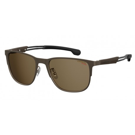 Carrera 4014/GS VZH MT BRONZE-BROWN