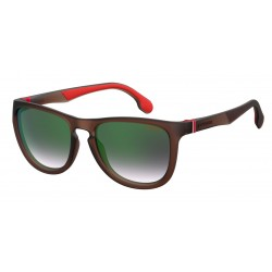 Carrera 5050/S 4IN MTT BROWN-BROWN