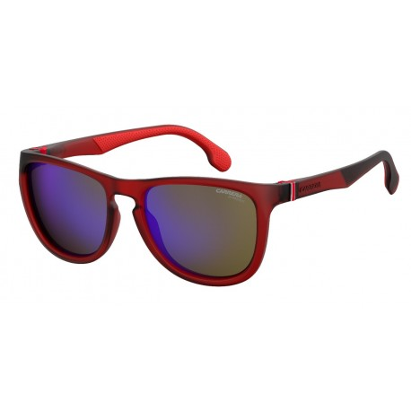 Carrera 5050/S 4XM RDWHTBLRD-RED