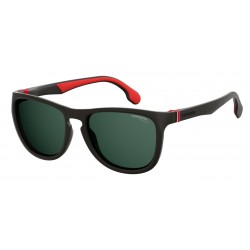 Carrera 5050/S 807 BLACK-BLACK