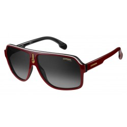 Carrera 1001/S 0A4 RED BLACK-RED
