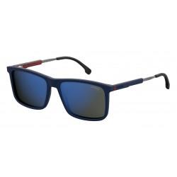 Carrera 8029/S PJP BLUE-BLUE