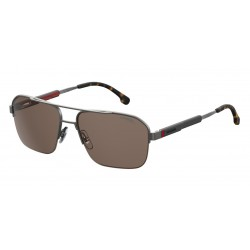 Carrera 8028/S R80 SMTDKRUTH-GREY