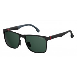 Carrera 8026/S 003 MTT BLACK-BLACK