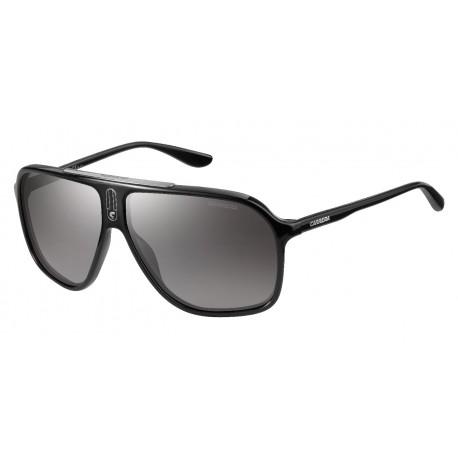 Carrera 6016/S D28 SHN BLACK-BLACK
