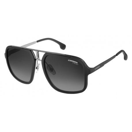 Carrera 1004/S TI7 RUT MTBLK-BLACK