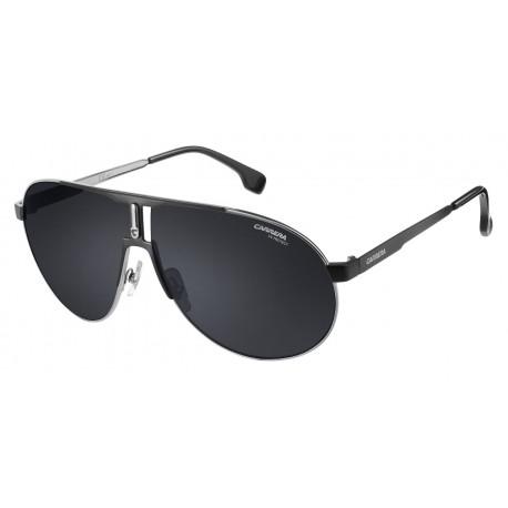 Carrera 1005/S TI7 RUT MTBLK-BLACK