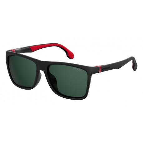 Carrera 5049/FS 807 BLACK-BLACK