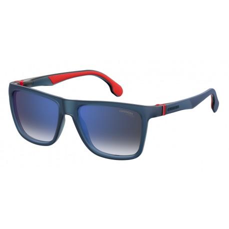 Carrera 5047/S IPQ MTBL BLUE-BLUE