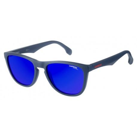 Carrera 5042/S RCT MATT BLUE-BLUE