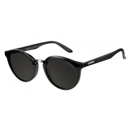 Carrera 5036/S D28 SHN BLACK-BLACK