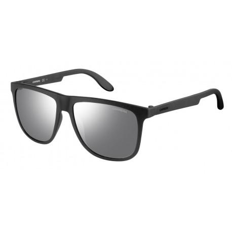 Carrera 5003/ST DL5 MTBLACK1-BLACK