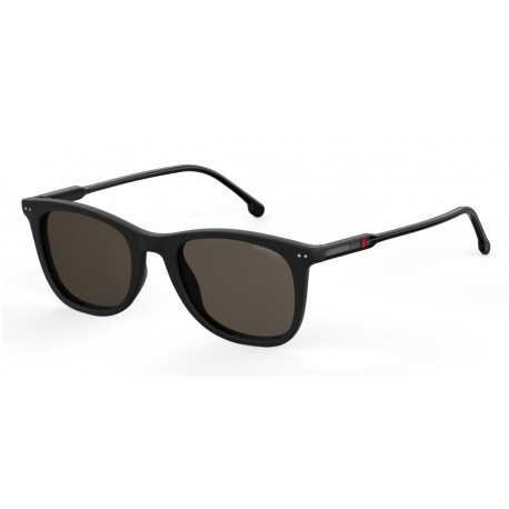 Carrera 197/S 003 MTT BLACK-BLACK