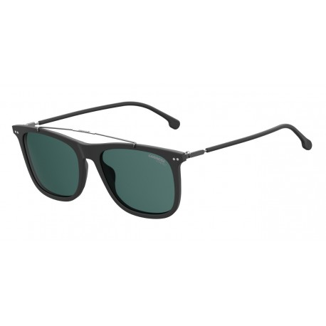 Carrera 150/S 003 MTT BLACK-BLACK