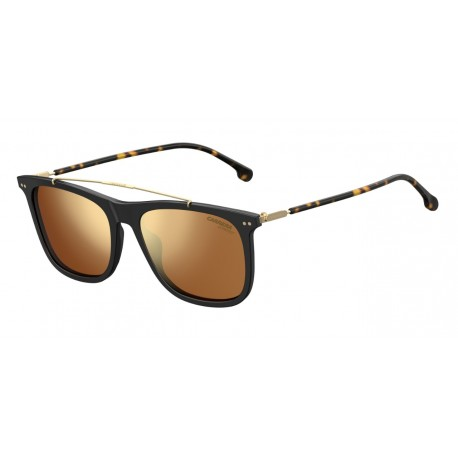 Carrera 150/S 2M2 BLK GOLD B-BLACK