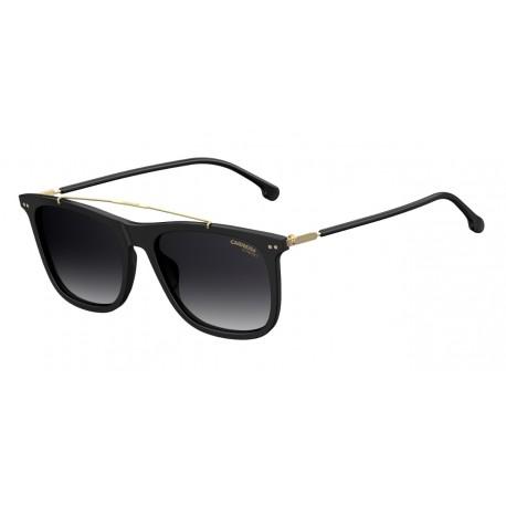 Carrera 150/S 807 BLACK-BLACK