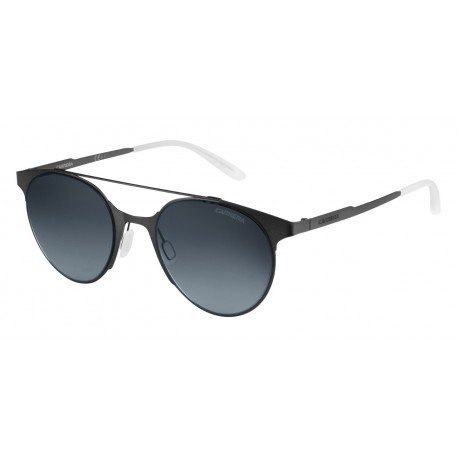Carrera 115/S 003 MTT BLACK-BLACK