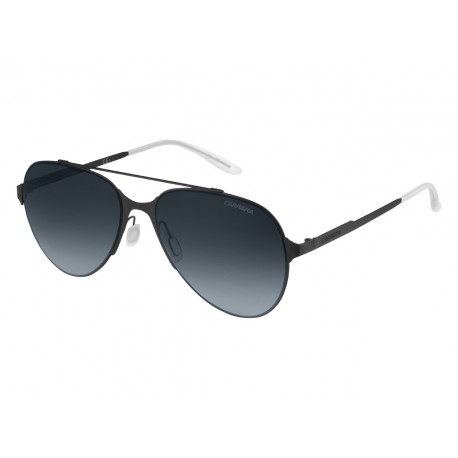 Carrera 113/S 003 MTT BLACK-BLACK
