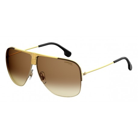 Carrera 1013/S 001 YELL GOLD-YELLOW